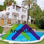 Аренда виллы  «Marbella Castillo», Испания